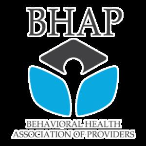 BHAP logo