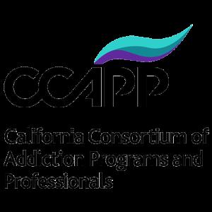 CCAPP logo