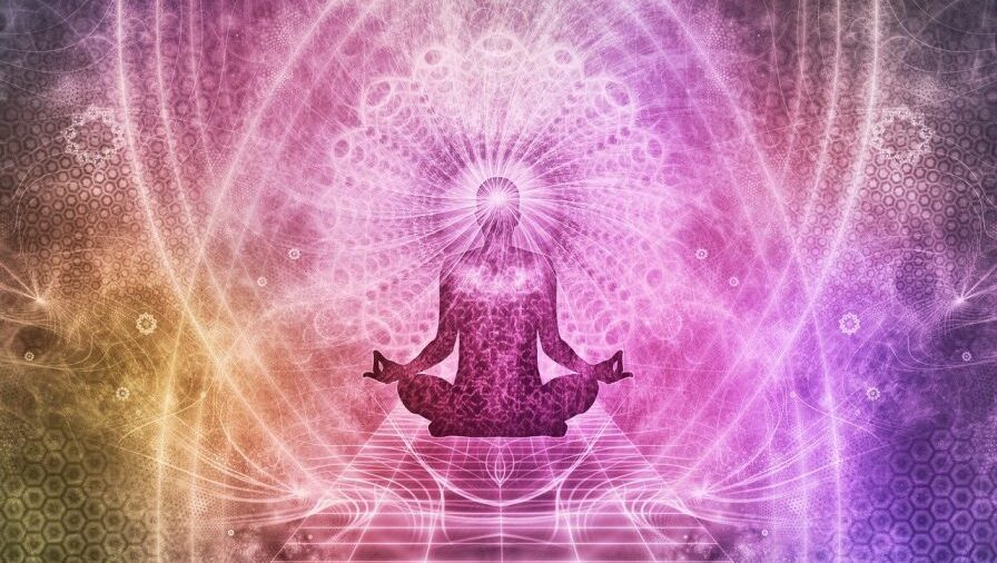 5 Amazing Benefits of Mindfulness Therapy
