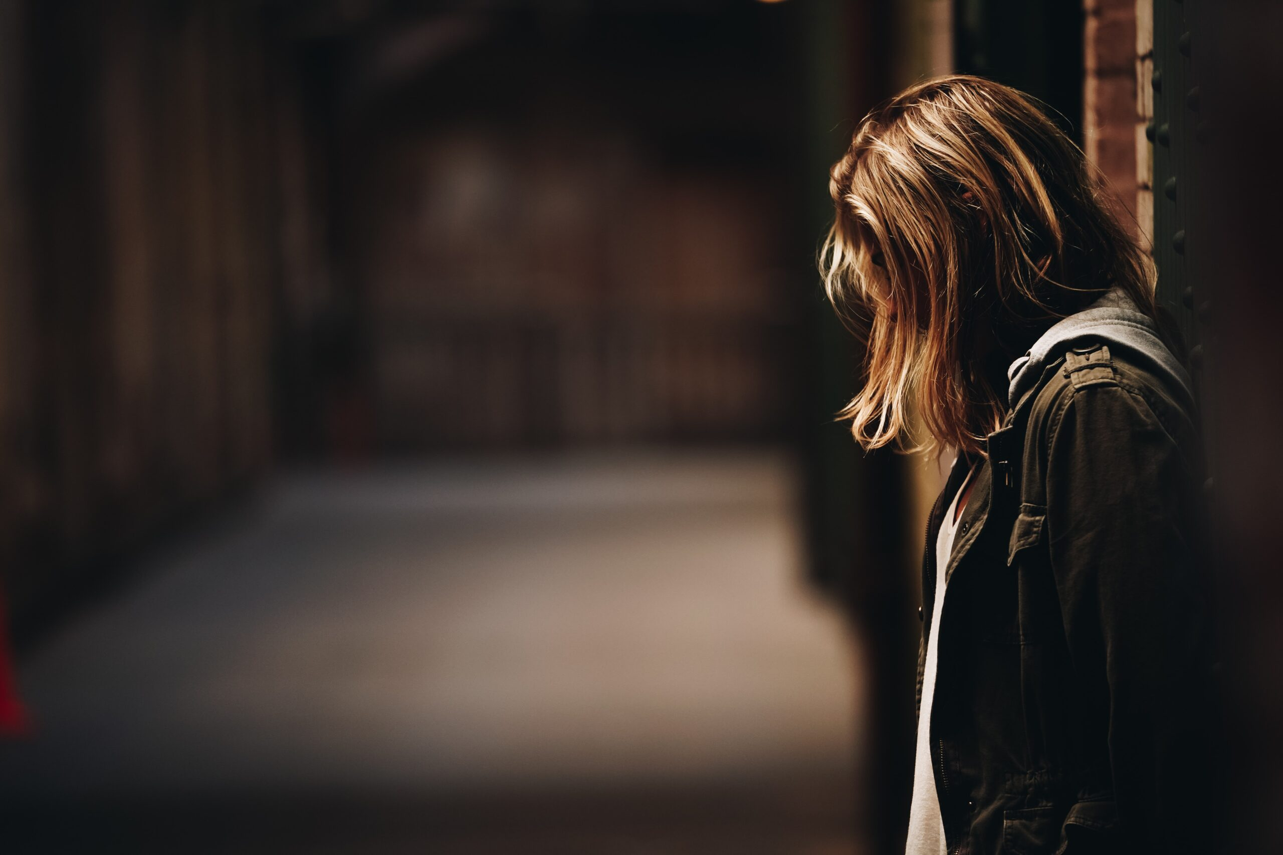 5 Signs of Addiction to Look Out For