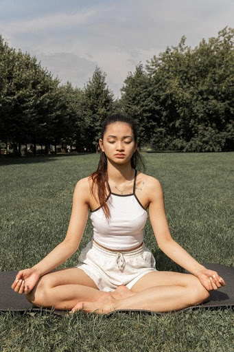 Benefits of Mindfulness Therapy